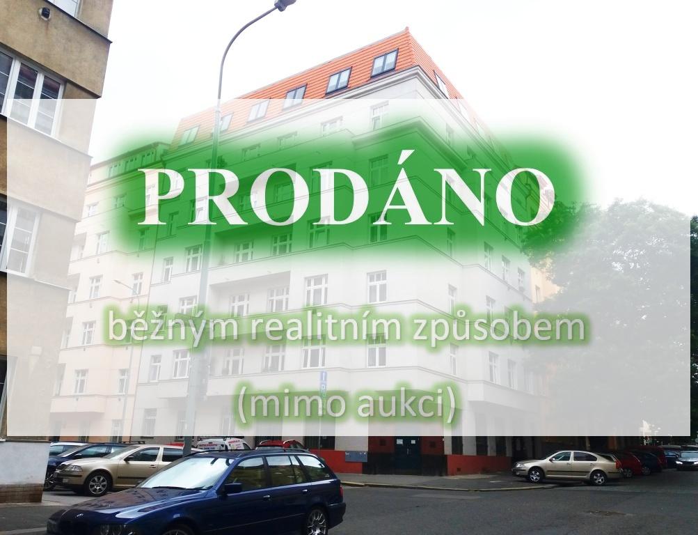 636941555592192538_1p.jpg