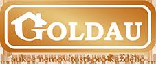 Goldau.cz